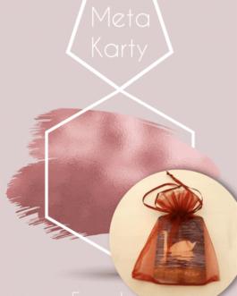 Meta Karty